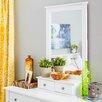 Andover Mills Revere Vanity Mirror
