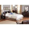 Andover Mills Revere Platform Bedroom Collection