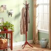 Andover Mills Wolcott Coat Stand