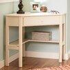 Andover Mills Corner Desk