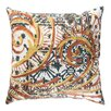 Koko Company Mikros Throw Pillow