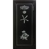 <strong>24-Gun 1 Hr Fire Rated Electronic Lock Gun Safe</strong> by Steelwater Gun Safes