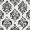 Graham & Brown Luna Damask Wallpaper