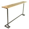 Sterk Furniture Company Union Console Table