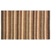 Bacova Guild Brenden Brown Area Rug