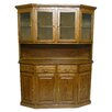 Forest Designs Angled Cabinet