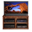 "Forest Designs 42"" TV Stand"