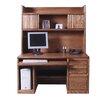 Forest Designs Computer Desk