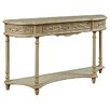 Pulaski Furniture Console Table