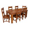 Elements Vellar 7 Piece Dining Set