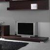 Urbane Designs Composition 01 TV Stand