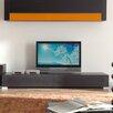 Urbane Designs Composition 02 TV Stand