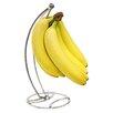Home Basics Flat Wire Banana Tree