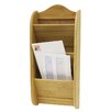 Home Basics Letter Rack
