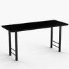 Special-T Antonio Table