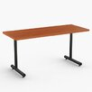Special-T Kingston Rectangular Classroom Table