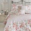 Jessica Simpson Home Marilyn 3 Piece Comforter Set