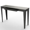 MG FRENCH DESIGN ZEF Console Table with Drawer