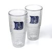 <strong>Tervis Tumbler</strong> Duke University 24 Oz Tumbler (Set of 2)