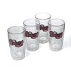 <strong>Tervis Tumbler</strong> Diva 16 oz. Insulated Tumbler (Set of 4)