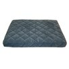 <strong>Quilted Orthopedic Dog Pillow with Protector Pad</strong> by Zoey Tails