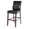 "American Heritage Carla 25"" Bar Stool (Set of 2)"
