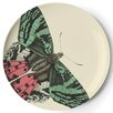 "Thomas Paul Metamorphosis 9"" Side Plate (Set of 4)"