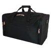 "World Traveler 22"" Carry-On Duffle"