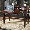 Turnkey Products LLC Madison Writing Desk