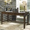 Turnkey Products LLC San Andorra Writing Desk