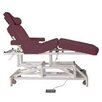 Custom Craftworks McKenzie Deluxe Electric Massage Table
