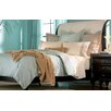 Metropolitan 8 Piece Duvet Cover Set
