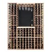 <strong>Wine Cellar Innovations</strong> Designer Series 174 Bottle Wine Rack
