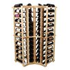 <strong>Vintner 52 Bottle Wine Rack</strong> by Wine Cellar Innovations
