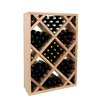 <strong>Vintner Series 151 Bottle Wine Rack</strong> by Wine Cellar Innovations