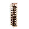 Wine Cellar Innovations Vintner Series 24 Bottle Wine Rack