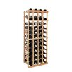 <strong>Vintner Series 48 Bottle Wine Rack</strong> by Wine Cellar Innovations