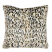 Ellery Homestyles Studio Leopard Pillow