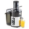 BELLA Bella 5 Speed Juicer