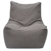 Modern Bean Bag Quicksand Bean Bag Chair