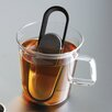 Kinto Loop Tea Strainer
