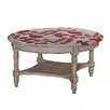 Bramble Now Provence Coffee Table