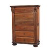 Bramble Now Roosevelt 6 Drawer Lingerie Chest