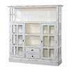 Bramble Now Aries China Cabinet