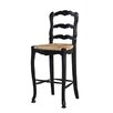 Bramble Now Provence Bar Stool