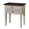 Bramble Now Aries End Table