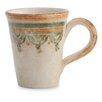 <strong>Chianti 15 oz Mug</strong> by Arte Italica