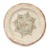 "<strong>Chianti 8.5"" Salad Plate</strong> by Arte Italica"