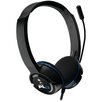 Turtle Beach Playstation 3 Ear Force PLA Headset