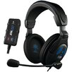Turtle Beach Playstation 3 Xbox 360 Ear Force PX22 Headset
